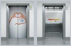 campanha elevador - Pesquisa Google