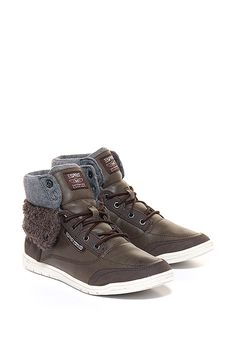955106115fd1d 97 meilleures images du tableau Shoes We love   Belle, Chelsea boots ...
