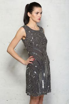 http://www.rockmyvintage.co.uk/images/products/FFGUNMETALFlapper1-z.jpg gbp 130