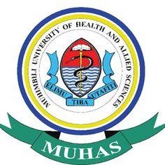 Orodha Ya Wanafunzi Waliodahiliwa Chuo Kikuu Muhimbili Job Opportunitie Good Communication Skill University Which Topic I Suitably Limited For A Research Paper