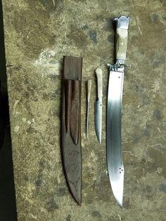Knives Gallery Antler Knife Knives Swords Knife Sheath
