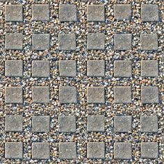 Tileable Stone Paving Texture + (Maps) | Texturise Free Seamless Textures With Maps