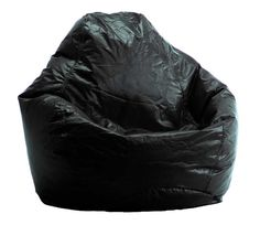 Vinyl Bean Bag Chair Recall: Risk of Entrapment and Suffocation - Shared on 12.18.14 http://www.cpsc.gov/en/Recalls/2015/Comfort-Research-Recalls-Vinyl-Bean-Bag-Chairs/