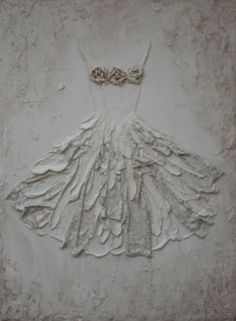 Segreto Finishes - Rachel Schwind