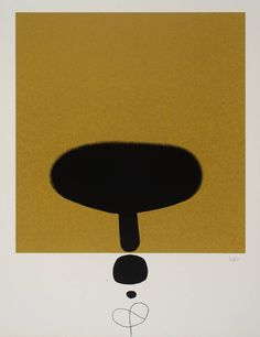 """Design Within Reach - jonasgrossmann:   victor pasmore… """"points of..."""