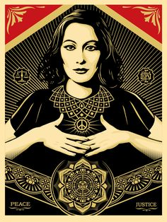 36201-1406522306-peace and justice woman-2013.jpg Obey(5400×7200)