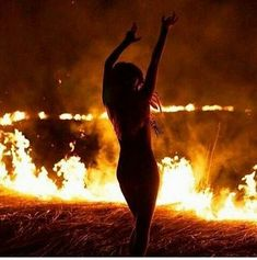 In the southern hemisphere we celebrate Beltane on the Wiccan calendar. Light your fire … - Modern Dance Aesthetic, Witch Aesthetic, Beltane, Wiccan, Witchcraft, Dance Hip Hop, Arte Obscura, Into The Fire, Dance Moms