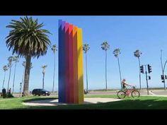 Santa Barbara Travel Guide | Bows & Sequins | Bloglovin'