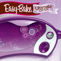 Welcome to the Easy-Bake Oven official website! Find Easy-Bake Oven recipes and accessories so you can Easy-Bake and decorate the most delicious of treats. Easy Bake Ultimate Oven, Easy Bake Oven, Oven Ideas, Girls Tea Party, Recipe Instructions, Oven Recipes, Cooking With Kids, Ariel, Aurora