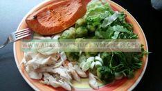 1 (1) Tacos, Mexican, Menu, Chicken, Ethnic Recipes, Food, Menu Board Design, Essen, Meals