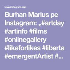 Films, Politics, Instagram, 2016 Movies, Movies, Film Books, Political Books, Film Movie, Movie