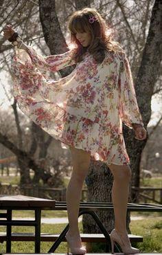 Shoots, giuliagaruti, model, sesión foto, fotografía exterior, book,