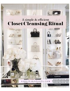 Mindful Glamour: A simple, yet effective closet cleansing ritual Emotional Clutter, Home Organization Hacks, Organizing, Old Bras, Feng Shui Tips, Life Hacks, Life Tips, You Are Awesome, Clean House