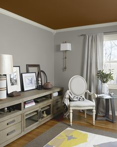 Dezente Farbtöne, Hier Schlafzimmer | Farbdesign | Pinterest | Schlafzimmer