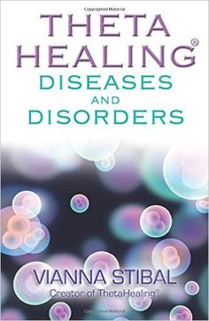 This definitive guide to releasing disease from an intuitive perspective is the companion to the books ThetaHealingR and Advanced ThetaHealingR, which introduced this amazing technique and its powerfu