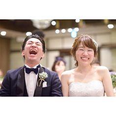 Instagram photo by @s.goshima via ink361.com