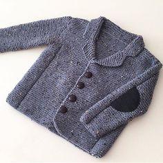 #hobbycraft #örgü#knitting#knittingneedles #knittingproject #knittingforkids #knittingforboys #çocuklaiçinörgü#
