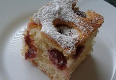 Relleno, Doughnut, Tiramisu, French Toast, Muffin, Food And Drink, Pie, Sweets, Cookies