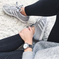 d22f7d016eba70 ... Adidas NEO Courtset Sneaker