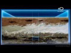 Vídeos incríveis -  O Desafio do Pré-sal - Discovery Channel  - (Engenha...