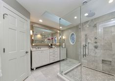 99+ Bath Remodeling Service - Best Interior Paint Brands Check more at http://immigrantsthemovie.com/bath-remodeling-service/