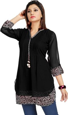 f238e1c214f he Gud Look is a street fashion womenswear brand catering to the fashion  conscious and trendy