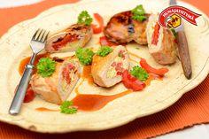 Meat, Chicken, Food, Meals, Yemek, Buffalo Chicken, Eten, Rooster