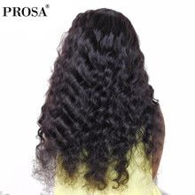 Cheap Human Hair Lace Wigs, Buy Directly from China Density Lace Front Human Hair Wigs Loose Wave Brazilian Lace Wigs For Women Black Lace Front Wig Pre Plucked Remy Prosa Human Hair Lace Wigs, Human Hair Wigs, Brazilian Lace Front Wigs, Brazilian Hair, Cheap Lace Front Wigs, Remy Hair Wigs, Bob, Cheap Human Hair, Bleached Hair