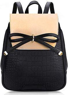 1433a1e416 19 Best Bags images