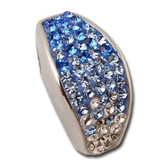 Exxotic Designed American Diamond Pendant for Women Exxotic Jewelz http://www.amazon.in/dp/B00H1QPQ28/ref=cm_sw_r_pi_dp_A8Uxvb1GC8YAA
