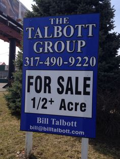 The Talbott Group