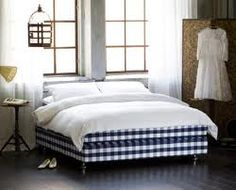 Hastens - the best beds in the world!