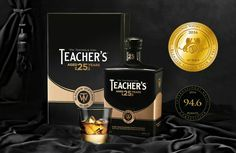Teacher's 25 yo