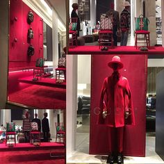 WEBSTA @ mister_dea - #gucci #antonia #antoniamilano #antoniaboutique #alessandromichele #guccimilan #guccimilano #milan #milano #visualmerchandiser #visualmerchandising #visual #window #windows #windowdisplay #windowdisplays #design #fashionshop #fashion #windowshop #vetrine #vetrina #storewindow #shopwindow #storewindows #shopwindows