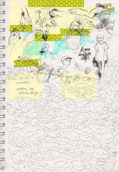 tumblr_nmxm0wF5O31qft9b2o4_1280.jpg (1280×1858)