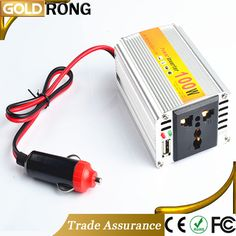 Frank 1000w Pure Sine Wave Car Inverter Dc12v To Ac220v Aluminum Alloy Housing Oi Factories And Mines Erneuerbare Energie Solarenergie