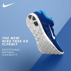 info for dd7fd ca33b Acquista le Nike Free 4.0