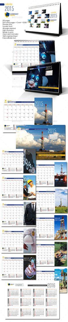 Best Corporate Calendar Design : Best corporate calendar design images on pinterest