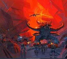 syd mead - Google Search Starcraft Zerg, Syd Mead, Alien Concept Art, Stars Craft, Gears Of War, Environmental Art, Sci Fi Art, Fantasy Characters, Have Time