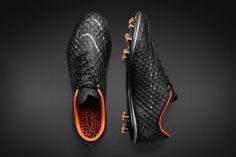 Nike Hypervenom Phantom Transform 1
