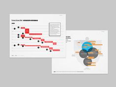 Going To Eleven   IDEO infographics