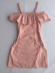 Vestido Feminino, Camisetas feminina, Blusas Feminina, Macacao Feminino, Shorts feminino pelo menor preço, tudo em moda feminina para renovar ser guarda roupas
