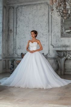 92030a23 The Best Wedding Dress Gallery. Trying To Find Up To Date Wedding Costumes  Designs And