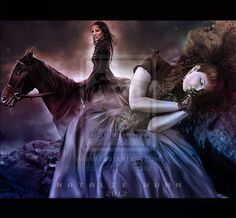 I Spy U by NatsPearlCreation.deviantart.com on @deviantART