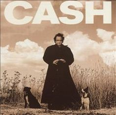 Listen to music from Johnny Cash like Hurt, Ring of Fire & more. Find the latest tracks, albums, and images from Johnny Cash. Greatest Album Covers, Classic Album Covers, Cool Album Covers, Music Album Covers, Music Albums, Lps, Robbie Robertson, June Carter Cash, Buddy Guy