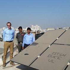 Smoggy skies: Why solar energy isn't as efficient as it could be   The Chronicle http://crwd.fr/2ugpuQb   9963493474 9618637662  http://dayrisesolar.com DayRise Solar Enerdy Pvt Ltd Sonipat Haryana #dayrisesolarenerdy #solarenergy #solarpower #solarpanels #solarplant #ongrid #solarpanelsinstallation #solarpanelsinsonipat #dayrisesolar