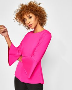 1de194c527bf3 Find Ted Baker fashion for women at ShopStyle. Shop the latest collection  of Ted Baker fashion for women from the most popular stores - all in one