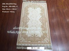 #art #traditionalcarpet #persiancarpetprice #persiancarpetsforsale #persiancarpet #persiansilkcarpet # handmadepersiancarpet #handmadecarpet #carpetsforsale #handknottedsilkcarpet #handknottedcarpet #woolsilkrug #handknottedcarpet #handknittedcarpet #woolsilkcarpet #handknottedpersiansilkcarpet