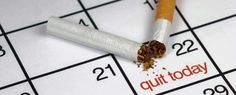 Want to quit smoking but don't know where to start? We can help. Our smoking cessation experts created tips to help you throughout the whole process of planning to quit and staying quit. Get started today. Quit Smoking Motivation, Help Quit Smoking, Giving Up Smoking, Nicotine Patch, Nicotine Gum, Smoking Addiction, Nicotine Addiction, Smoking Causes, Stop Smoke
