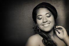PCHS 2013 Prom